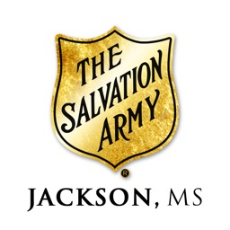 The Salvation Army Jackson, MS