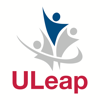 ULeap Applied Skills