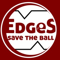 Codes for Edges - Save The Ball Hack