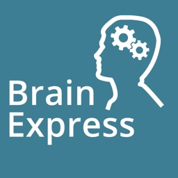 BrainExpress