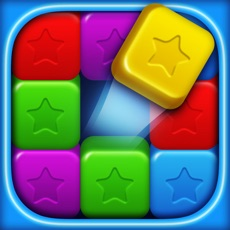 Activities of Crush Stars - Popular Puzzle