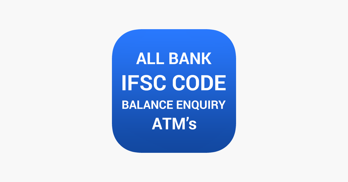 All Bank Balance Enquiry on the App Store