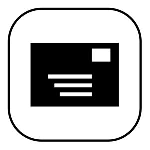 iCodePostal 2 - Utilities app