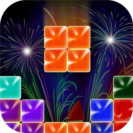 Trivia Block:Fill Crack Brick iOS App