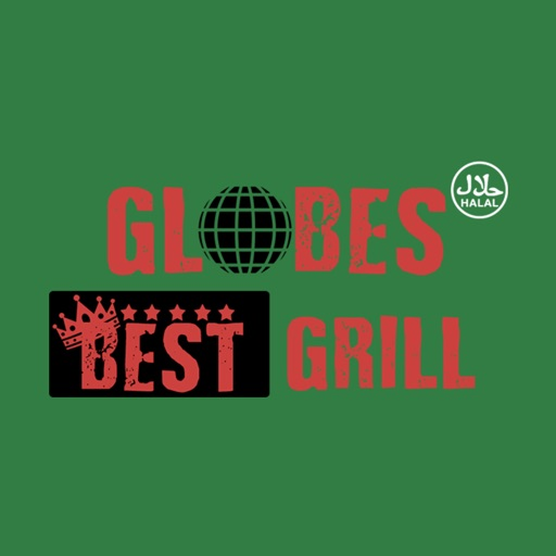 Globes Best Grill