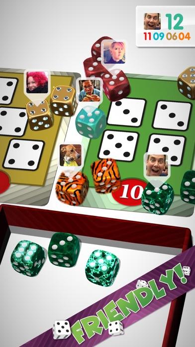 Roll For It! screenshot three