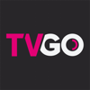 TV GO