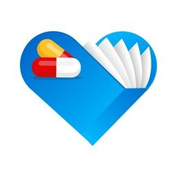 MedicinesDB
