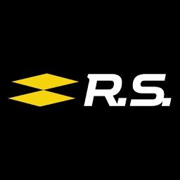 Renault Sport Arg