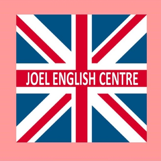 Joel English Centre