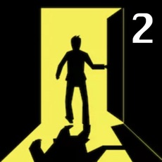 Activities of Escape Mission - Season 2
