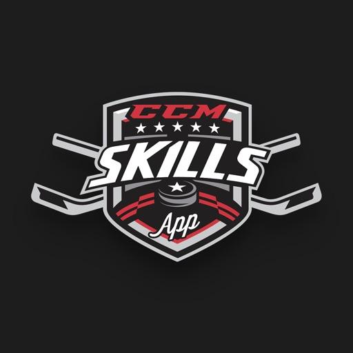 CCM Skills App
