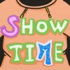 SHOW TIME!! - iPadアプリ