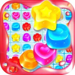 Ice Candy World