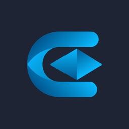 Coinicle-数字货币行情资讯