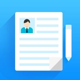Resume Expert - Résumé Builder