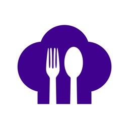 الشيف -  تواصل مع أمهر الطهاة