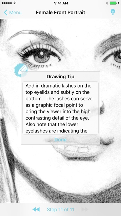 How To Draw: With Matt Busch! screenshot-2