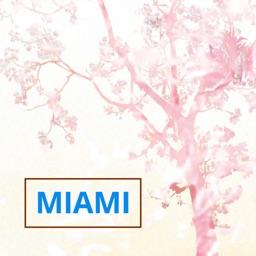 JUNGLE-IZED Miami