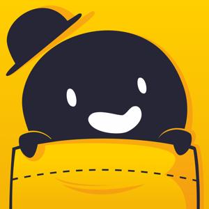 Tapas - Comics & Stories Books app