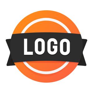Logo Maker Shop app