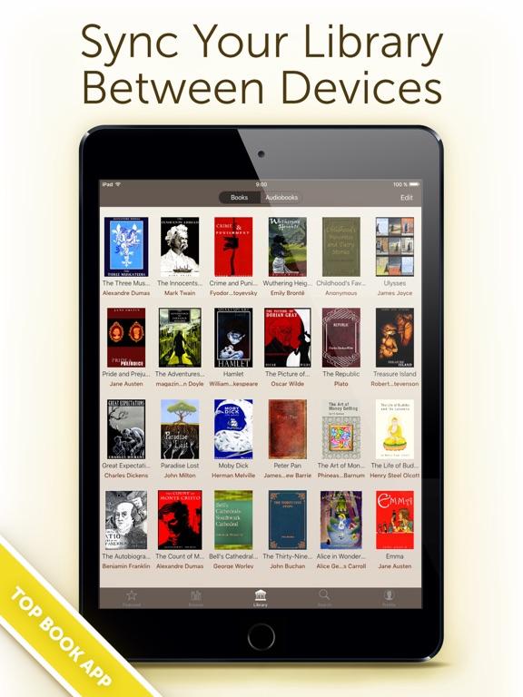 Book Of Ra Free Iphone App