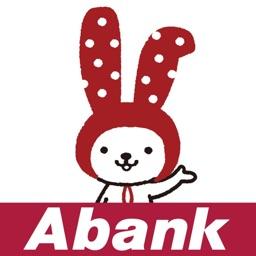 秋田銀行 あきぎんこまち支店口座開設アプリ