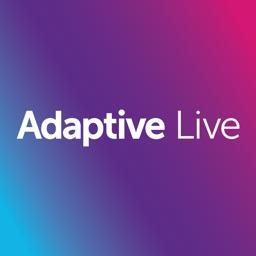 Adaptive Live 2018
