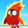 Don't Zap The Birds! - iPhoneアプリ
