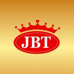 JBT Travels
