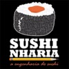 Sushinharia Delivery