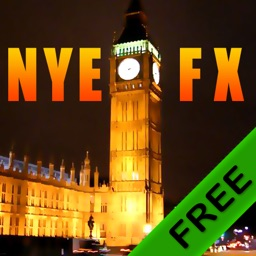 New Year FX Audio Free