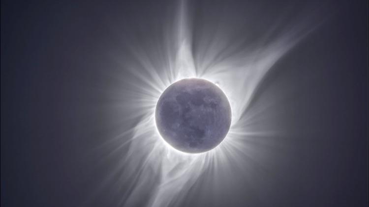 Solar Alert: Protect your Life screenshot-9