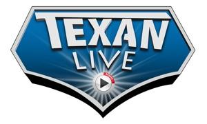 Texan Live TV
