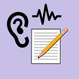 A DictationPad - speech recognition on audio file