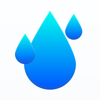 RainViewer Wetterradar
