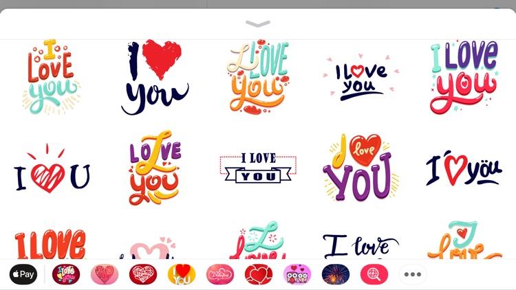 Be My Valentine's Day Partner