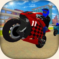 Codes for Dirt Bike Rally : Bike Race Hack