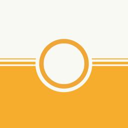 Ícone do app Feelca D