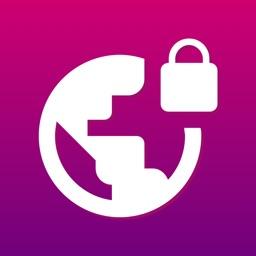 VPN Focus- Browser for Firefox