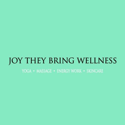 JTB Wellness
