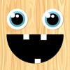 App for børn - Børnespil Spil