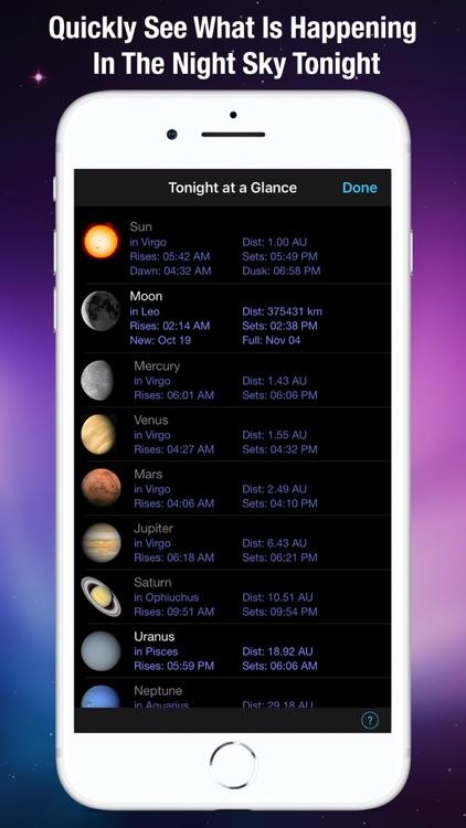 SkySafari screenshot-6