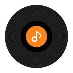 Tubex Tobidy Music iPlay Video