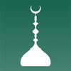 PrayerTime Pro: With Full Azan