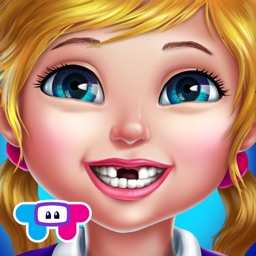 Tooth Fairy Princess Adventure