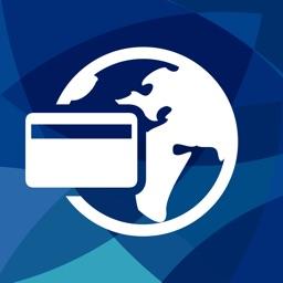 BankSA Global Currency Card