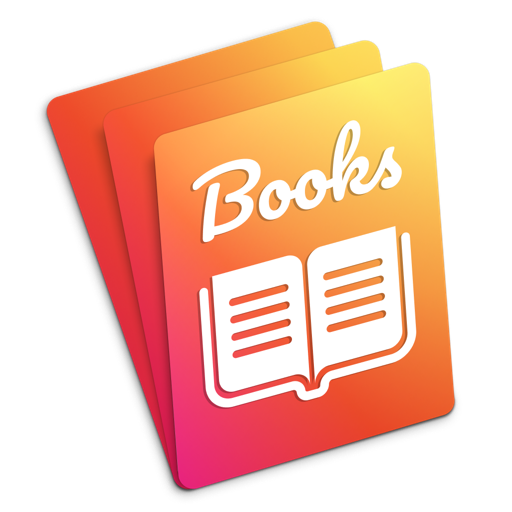 DH Templates for iBooks Author
