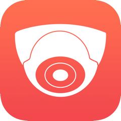 Zufällige Webcams: Weltkameras