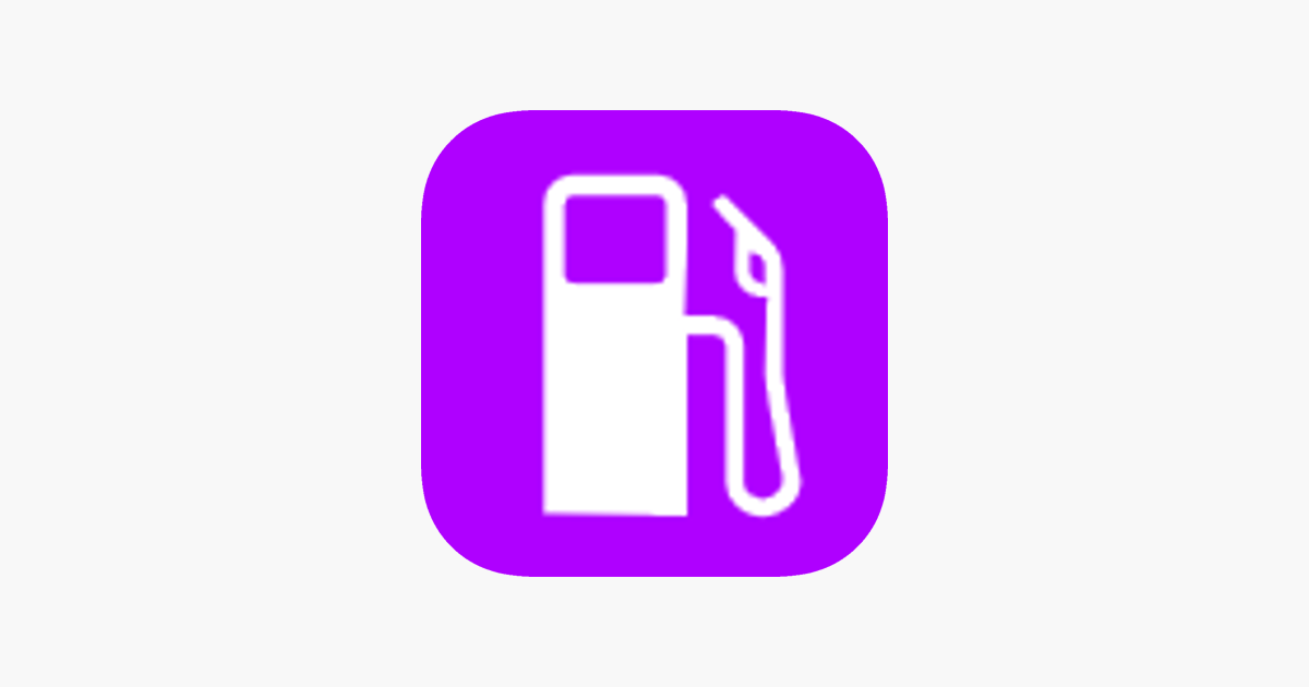 mileage keeper on the app store